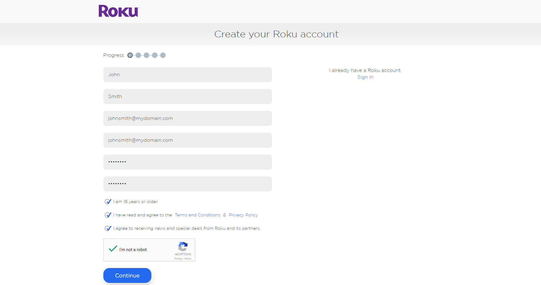 ROKU_SETUP_FILL_OUT_INFO.png