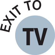 exit_to_tv.png